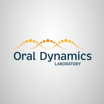 University of Toronto - Oral Dynamics Laboratory