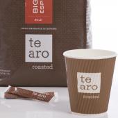 Akendi brand packaging designers