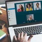 Akendi virtual experience design teams