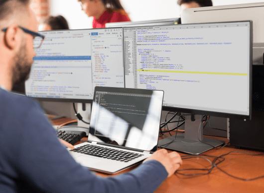 Akendi mobile web development